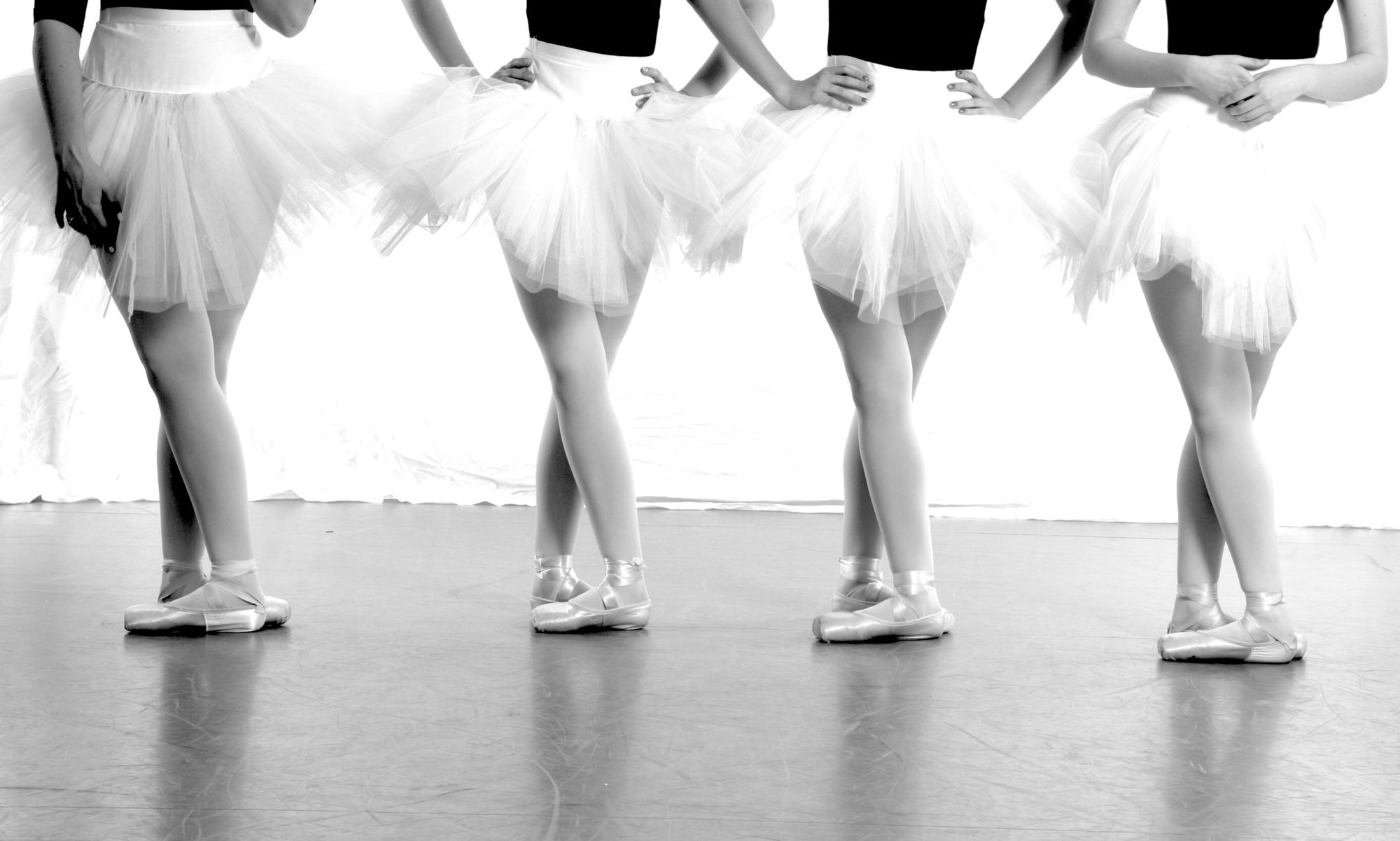Wayne Ballet