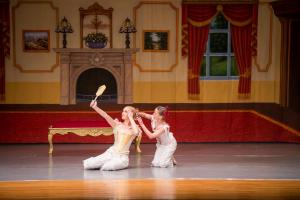 Cinderella 2017 Act I WBCDA-10
