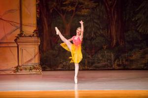 Cinderella 2017 Act I WBCDA-118