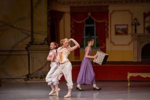 Cinderella 2017 Act I WBCDA-16