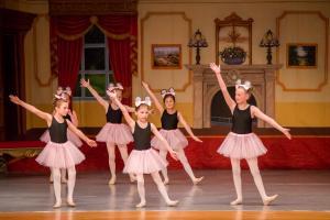 Cinderella 2017 Act I WBCDA-24
