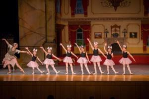 Cinderella 2017 Act I WBCDA-33