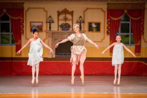 Cinderella 2017 Act I WBCDA-45