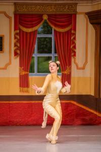 Cinderella 2017 Act I WBCDA-51