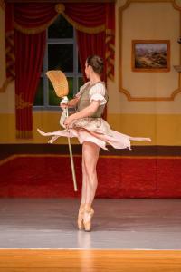 Cinderella 2017 Act I WBCDA-75
