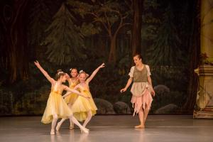 Cinderella 2017 Act I WBCDA-83