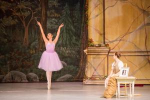 Cinderella 2017 Act I WBCDA-85
