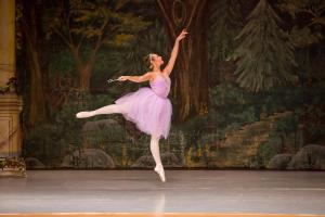 Cinderella 2017 Act I WBCDA-88