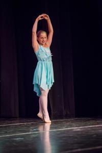 WBCDA 2017 Showcase Angie's Classes-109